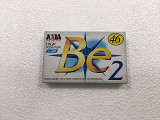 AXIA Be 2 46 for CD