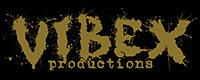 VIBEX Productions